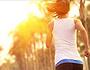 """""""健康跑步""""短視頻係列③ 按照這個方法訓練的人,跑馬都成大咖了"""