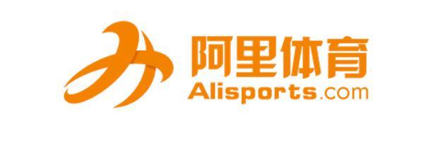 阿裏體育落子江蘇,將與蘇州高新文體集團聯手打造具有科技特色的體育小鎮