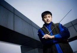 王海濱當選中國擊劍協會主席,將從三個方面做好今後的工作
