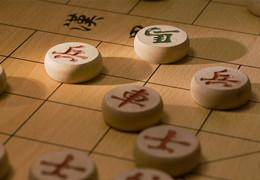 趙勇:希望通過全運會進一步普及棋牌類項目