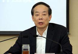 國家體育總局副局長趙勇:從五個方面做好老年體育工作