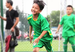 全文!國家體育總局發布《全民健身指南》