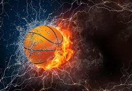 中國籃協副主席王立彬:籃球改革要破除思想和體制壁壘