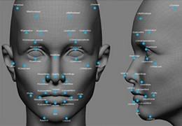 天津全運會引入人臉識別技術:360度攝像頭、1080P清晰度,有效保證識別精度