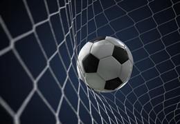 葡萄牙青訓專家諾加:中國足球崛起先要培養足球文化
