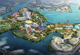 浙江做'吃螃蟹一族'創建省級運動休閒小鎮標準,未來欲打造小鎮集群
