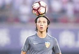 張修維酒駕被刑拘,中國足協希望各俱樂部以此為鑒並加強球員教育與管理