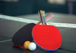 乒協解讀國際賽選人新規:參賽人次將翻三倍,直通賽仍保留