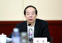 國家體育總局副局長趙勇:切實加強體育宣傳文化工作,為體育強國建設營造良好環境