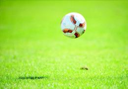 國社@體育|中國足球應杜絕非理性引援競賽,重視青訓發展