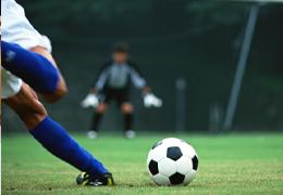江蘇足協通過的一項計劃顯示,2020年江蘇省經常參加足球運動人數或超500萬