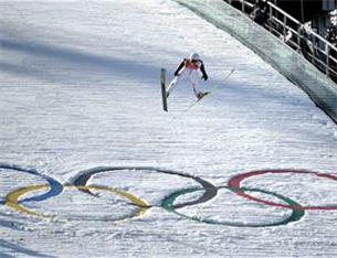 冰雪運動百科⑨|北歐兩項:由跳臺滑雪和越野滑雪組成,考驗膽量、技術和體力