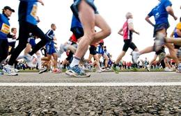 中國馬拉松邁出新一步!雲南首家職業馬拉松俱樂部成立