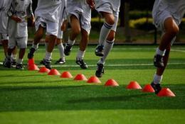 """""""摘牌""""整改為哪般?校園足球特色學校整頓背後凸顯人、財及理念問題"""