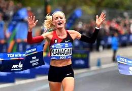 波士頓馬拉松緣何成跑者聖地?沒有什麼比體育精神更具感染力