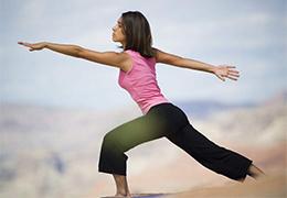 訓練營|運動前專門留出6-8分鐘,跑步大神們都做了些什麼?