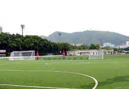 """貴州榕江:一個山區民族縣的""""足球復興"""""""