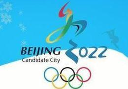 透過平昌看北京,北京冬奧組委稱2000余個問題已逐漸清晰
