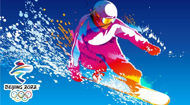 發動千人實戰推演大討論,北京冬奧組委掀起籌辦工作頭腦風暴