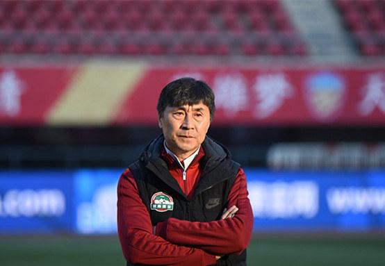 新華社:中國女足或將再度換帥,缺乏持續性建設令人擔憂