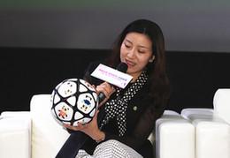 """""""熊貓世界杯""""傳播戰略在成都發布,用""""熊貓+體育""""聯接世界"""