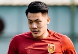 對話王大雷:亞洲杯國足要奪冠,我們在亞洲是有實力的