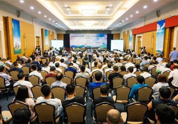 """迎冬奧:北京啟動食品安全""""區域協作、基地保障、全程監管""""工作機制"""
