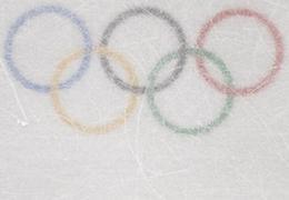 北京冬奧組委召開主席辦公會,研究冬奧測試賽和科技冬奧重點項目等事項