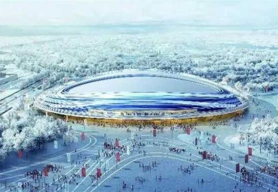 北京冬奧組委:北京2022新增7小項不需新建場地
