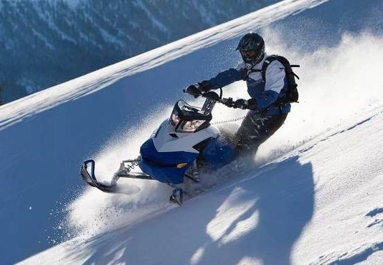 模塊測試成功,北京冬奧會雪車雪橇賽道建設迎來裏程碑