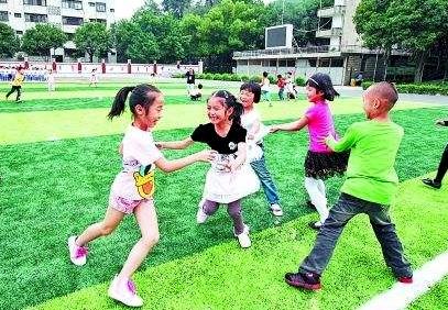 《中國群眾體育發展報告(2018)》發布,國人人均體育場地面積達1.66平方米