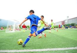 """教練·教育·心理——足球專家暢談青訓""""密碼"""""""