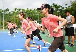 國家體育總局發布三文件,規范體育賽場行為與市場秩序