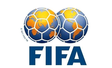 女足最新排名出爐 世界杯抽簽分檔確定