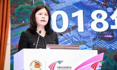 田協:中國馬拉松積極參與社會規則意識建構