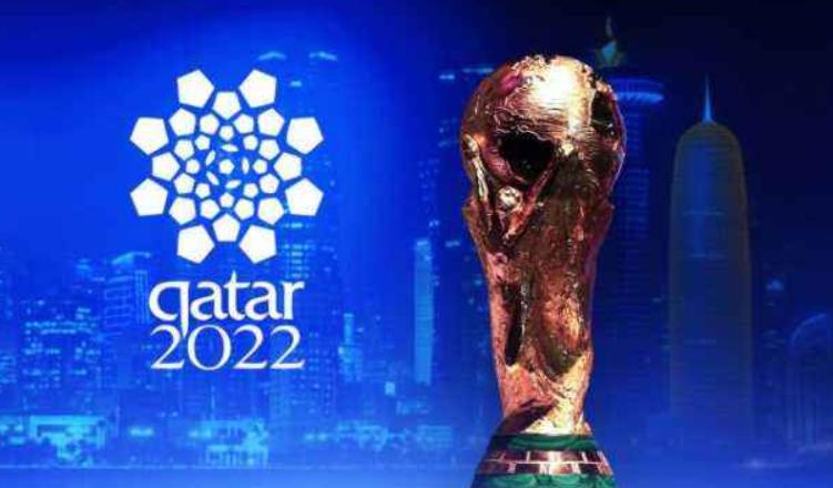 國際足聯將同卡塔爾商討2022世界杯擴軍事宜 同時力推世俱杯擴軍計劃