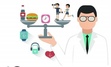 """""""運動處方""""並不神秘 健康産業未來可期——一個運動處方培訓班傳遞的行業信心"""