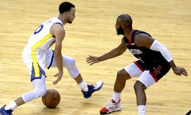 NBA最新實力榜:勇士排名第一 雄鹿位列第二