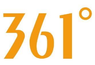 361度年報AB面:品牌重塑困難重重,核心業務表現羸弱