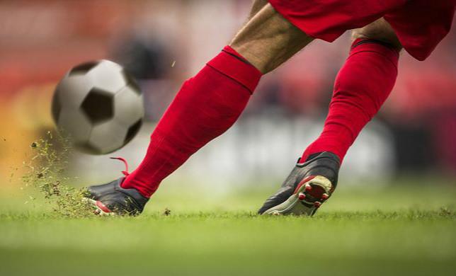 中國足球的發展不能僅依靠北上廣深——訪萬達體育中國公司總裁楊東為