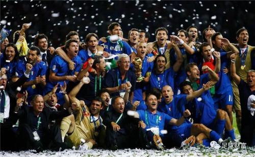世界杯冠軍法國男足成員將于6月接受榮譽軍團勳章