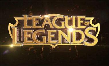 英雄聯盟職業聯賽:FPX鎖定季後賽 iG送BLG出局