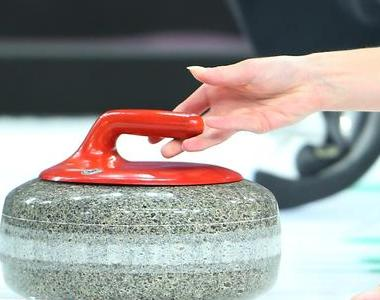 中國冰壺裁判將首次執裁冬奧會及冬殘奧會比賽