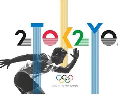 東京奧組委副主席:明年3月以後決定奧運會是否舉辦