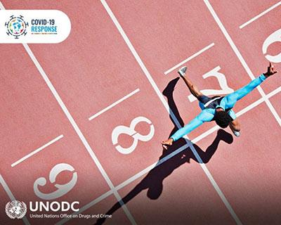 國際奧委會與相關方聯手向不誠信説不