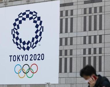 日本奧運大臣:當務之急是控制疫情