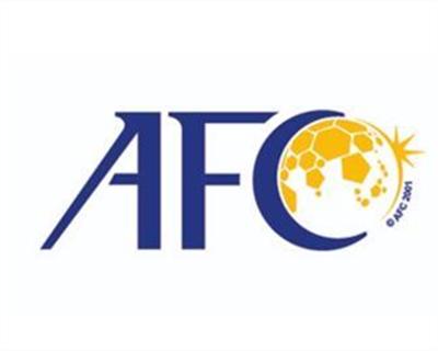 亞冠聯賽東亞區比賽擬于10月重啟 淘汰賽改為單回合決勝