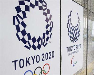 東京奧組委否定日本媒體關于場館的報道