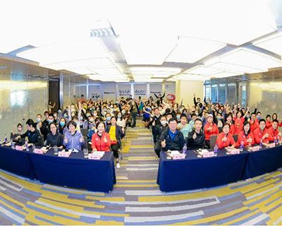 讓冬奧深入人心 北京冬奧會倒計時500天係列宣講活動啟動