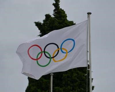四川體育局:聯合申奧還屬于工作規劃和遠景目標